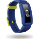 Fitbit Ace 2 Night Sky /Neon Yellow