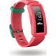 Fitbit Ace 2 Watermelon/Teal