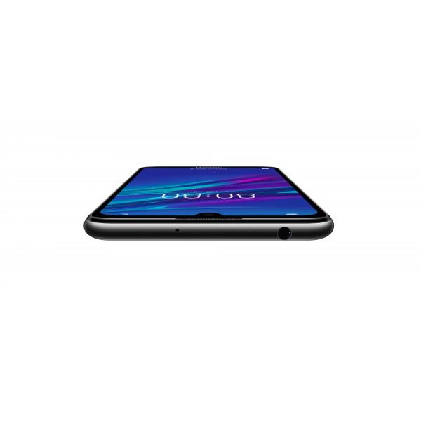 Huawei Y6 2019 15 5 cm (6 09