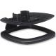 Flexson Desk Stand for Sonos One/Play1 - zwart(1 piece)