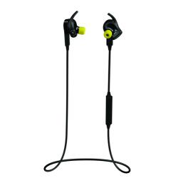 Jabra BT headset Sport Pulse