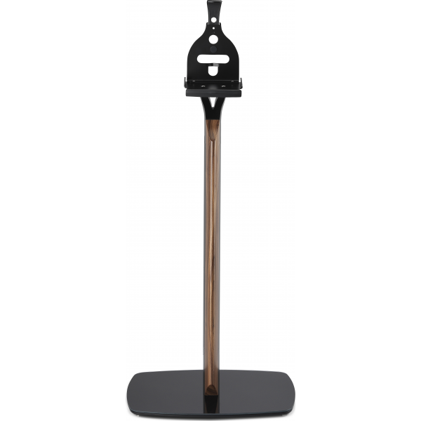 Flexson Premium Floor Stand For Sonos Play5 Black 1 Piece