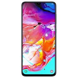 Samsung SM-A705F GALAXY A70 128 GB 4G White 4500 mAh