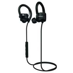 Jabra BT stereo headset Step - zwart