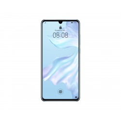 Huawei P30 128 GB 4G White 3650 mAh