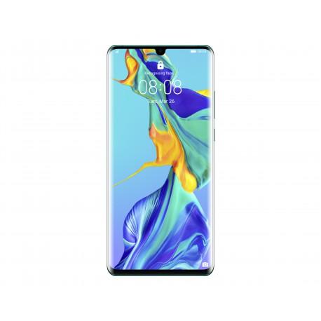 Huawei P30 Pro 128 GB 4G Blue 4200 mAh