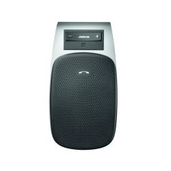 Jabra BT speakerphone Drive