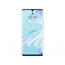 Huawei P30 Pro 128 GB 4G Zwart 4200 mAh