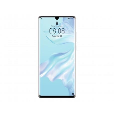 Huawei P30 Pro 128 GB 4G Black 4200 mAh