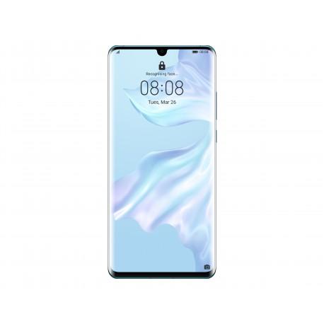 Huawei P30 Pro 128 GB 4G White 4200 mAh