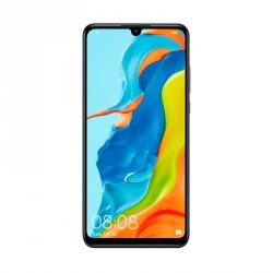Huawei P30 Lite 4G Zwart 3340 mAh