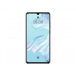 Huawei P30 128 GB 4G Black 3650 mAh