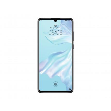 Huawei P30 128 GB 4G Zwart 3650 mAh