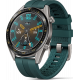 Huawei Watch GT Active - green