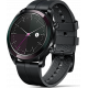 Huawei Watch GT Elegance - black