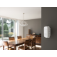 Gigaset Alarm systems small - blanc - base, sirene, door and motion