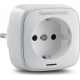Gigaset Elements Security Duo Plug Pack - blanc