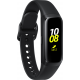 Samsung Galaxy Fit - black