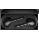 Huawei Freebuds Lite bluetooth headphones - in-ear - zwart