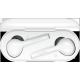 Huawei Freebuds Lite bluetooth headphones - in-ear - wit
