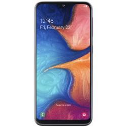 Samsung Galaxy A20e SM-A202F 32 GB 4G Black 3000 mAh