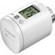 Gigaset Elements Smart Thermostat - blanc
