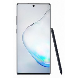 Samsung Galaxy NOTE 10+ SM-N975F 256 GB Black