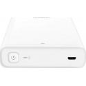 Huawei Pocket Photo Printer - CV80 - White