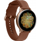Galaxy Watch Active 2 Stainless Steel 44mm - gold