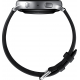 Galaxy Watch Active 2 Stainless Steel 44mm - silver