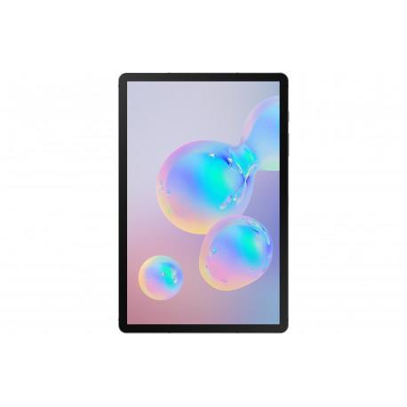 Samsung Galaxy Tab S6 SM-T865N 128 GB 3G 4G Grey