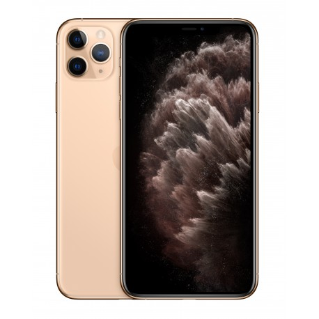coque iphone xs 256go