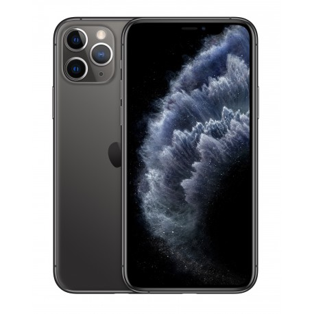 Iphone 11 Pro 256 Go Space Grey