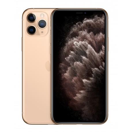 Iphone 11 Pro 256 Go Gold