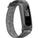Huawei Band 4e - Misty Grey