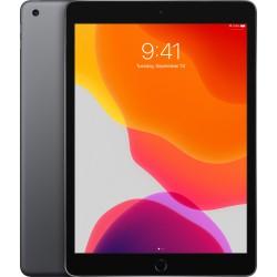 Apple iPad 128 GB 3G 4G Grijs