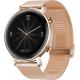 Huawei Watch GT 2 Elegant - gold
