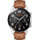Huawei Watch GT 2 Classic - brown