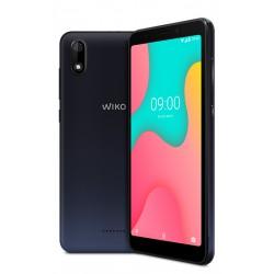 "Wiko Y60 13.8 cm (5.45"") 1 GB 16 GB Dual SIM 4G Blue 2500 mAh"