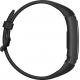 Huawei Band 4 Pro - black