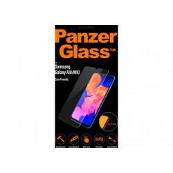 PanzerGlass protection d'écran Galaxy A10