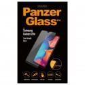 PanzerGlass protection d'écran Galaxy A20e