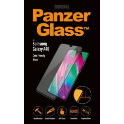 PanzerGlass protection d'écran Galaxy A40