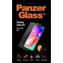 PanzerGlass protection d'écran Galaxy A70