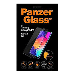 PanzerGlass protection d'écran Galaxy A30/A50