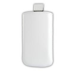 Valenta fashion case Pocket White 17