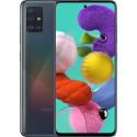 Samsung Galaxy A51 SM-A515F 128GB Prism Black