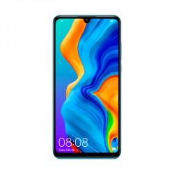Huawei P30 Lite 4G Blauw 3340 mAh