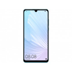 Huawei P30 Lite 256GB New Edition 2020 Breathing Crystal