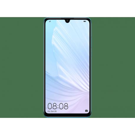 Huawei P30 Lite 4G Blue 3340 mAh